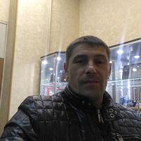 Александр, 44 года, Стрелец, Чехов