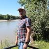 Владимир Беляев, 30, г.Ленинск-Кузнецкий