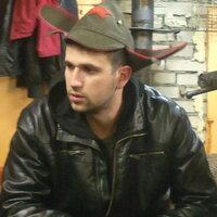 Рустам, 34 года, Козерог, Сосновый Бор