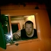 Павел, 33, г.Петропавловск-Камчатский