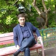 Misha 35 Москва