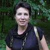 роза, 48, г.Ульяновск