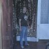 Виктор, 45, Павлоград