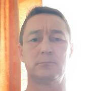 Евгений 46 Гурьевск