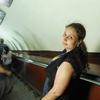 lola, 40, Bakaly