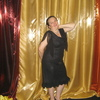 Алла, 42, Шепетівка