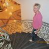 людмила (ждахина), 54, г.Ивано-Франковск