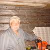 Вячеслав, 66, г.Балашиха