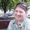 svetasavka, 44, Червоноград