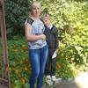 юля, 31, г.Омск
