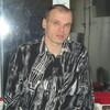 ростислав, 34, г.Иваново