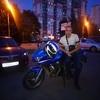 Aleksandr, 45, Dolgoprudny