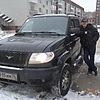 смирнов александр мих, 60, г.Тутаев