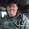 Павло, 33, Любомль
