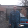 алексей, 40, г.Багаевский