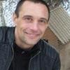 Богдан, 34, г.Липовец