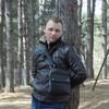 Александр, 28, г.Георгиевск