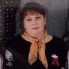 Lyubonka, 49, Vagai