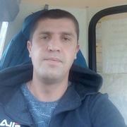 Дмитрий 33 Торжок