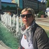 Оксана, 47, г.Рославль