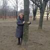 Galina, 72, г.Минск