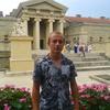 ЕВГЕНИЙ, 29, г.Зеленокумск
