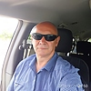 Borys, 52, г.Минск