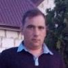 Ivan, 39, Alexeyevka