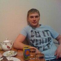 Сергей, 36 лет, Скорпион, Красноярск