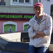 Валерий 50 Москва