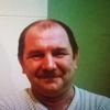 Олег, 54, г.Серов
