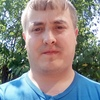 Igor Shatunov, 28, Kirov
