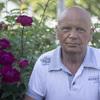 ВАСИЛИЙ, 63, г.Приморск