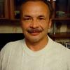 Vadim, 52, Petropavlovsk-Kamchatsky