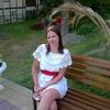 Алена, 34, г.Белая Калитва