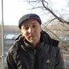 Владимир, 38, г.Свободный