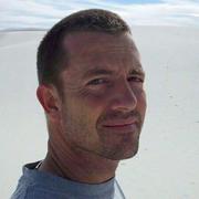 Shawn 51 год (Скорпион) на сайте знакомств Беверли-Хиллз