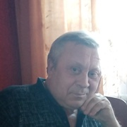 Александр 67 Туймазы
