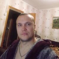 Владимир, 34 года, Весы, Тверь