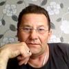 aleksandr, 54, г.Гурьевск (Калининградская обл.)