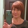 Yelya, 54, Khimki