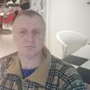 Alexander, 53, г.Зеленоград