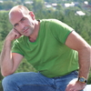 Сергей, 45, г.Калязин
