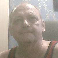 Олег, 46 лет, Лев, Каменск-Уральский