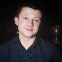 Василий, 31 год, Рак, Минск