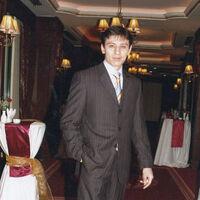Akmal, 35 лет, Телец, Москва