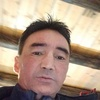Аманат, 41, г.Актау