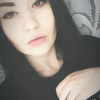 Aleksandra, 25, Dagu