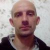 Slava, 36, г.Николаев