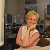 Валентина, 50, г.Ровно